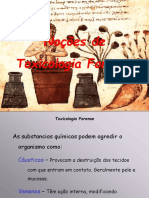 105333891-Aula20-Nocoes-de-Toxicologia-Forense.ppt