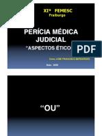 44856294-pericia.pdf