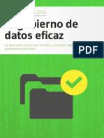 Gobierno-Datos-Eficaz.pdf