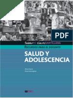 Salud_y_Adolescencia.pdf