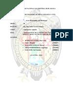 296827661-Mons-Victor-Alvarez-Huapaya-2014-2-Da.docx