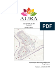 Separata Módulo I - AutoCAD Civil 3D - 2016 - V_1.02.pdf