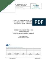 LVI-ET2E-APC05-0001-0VVVV