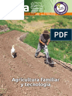 REVISTA LEISA-Agricultura Familiar-Volumen 33 Número 3