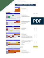 Calendario 2017 VACINAL IMPORTADO.pdf