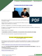 clavesentrvista1.pdf