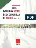 Estrategia de Inclusi_n Social CM 2016-2021.pdf