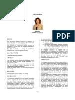 Monografia - Marta Dias (2130089)