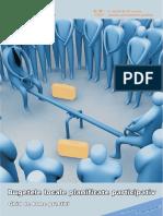 Bugetele-locale-planificate-participativ_Ghid-de-bune-practici.pdf