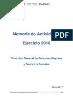MEMORIA2016MAYORESYSERVSOCIALES.pdf