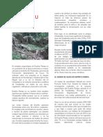 Espiritu Pampa2