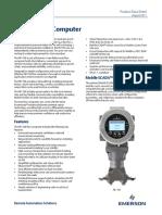 FB1100 PDS August 2017.pdf