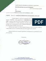 oficio dra leila.pdf