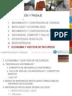 Tema 7.Economía y Gestión de Residuos