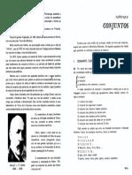 Material Complementar Modulo1 Iezzi Fundamentos Matemática Elementar Vol1 Pag18A51