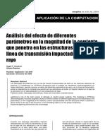Dialnet-AnalisisDelEfectoDeDiferentesParametrosEnLaMagnitu-3646298.pdf