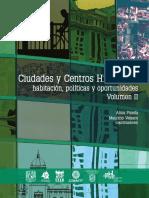 ciudades_centros_historicos_v2_digital.pdf