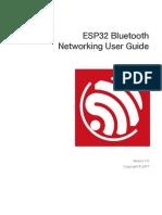 esp32_bluetooth_networking_user_guide_en.pdf