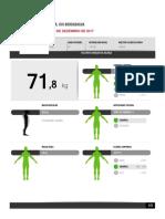 Informe (31).pdf