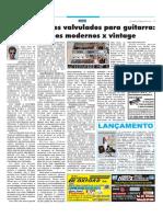 Artigo - Jornal Ícone 191, Pág. 5, Jan-2012