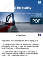 US Inequality 25Aug17