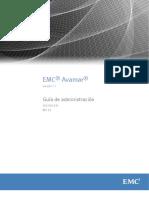 Docu19941 Avamar 5.0 Release Notes Addendum
