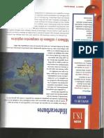 qca1.pdf