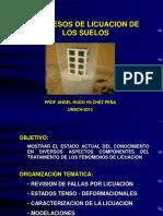 slicuacion.pdf