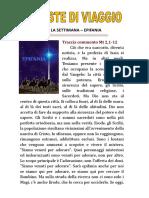 provviste_epifania_2018.doc