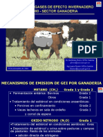 Agricultura Ganadero 100514204812 Phpapp02