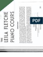 leila fletcher piano course - book two.pdf