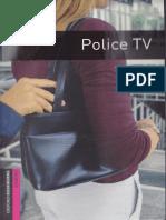 Police TV [1]