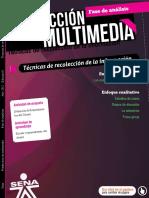 Lec2. tecnicas recoleccion informacion.pdf