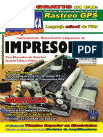 sym-164.pdf