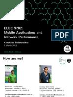 ELEC9782 (2016) Lecture1