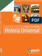 Páginas DesdeHistoria Universal - 1