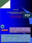 Modulo IV-p. Sumarísimo