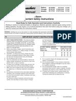 71D7YQhFlCS.pdf