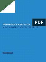 CaseStudy_JPMorganChase (1)