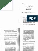 RA No. 10963 - Tax Reform Acceleration and Inclusion (TRAIN).pdf
