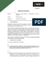 072 17 Sedapal Denegatoria Ficta.doc