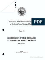 MEASURENT PEOK OF CULVERT.pdf
