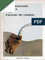 Sonia_di_Neuhoff- La-Civilizacion-Minoica-y-Palacio-de-Cnosos