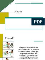 traslados-140623000752-phpapp02