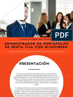 i Bloomberg - Brochure