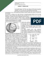 Unidad_1_01.pdf