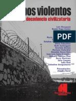 aavv Tiempos-Violentos-VA.pdf