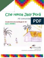 Jasy_Porá
