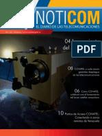 noticondef.pdf