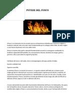 Potere del fuoco.pdf